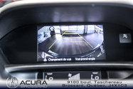 2016 Acura RDX AWD