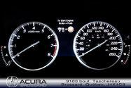 2017 Acura RDX ELITE PKG