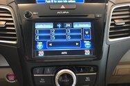 2017 Acura RDX Tech Pkg