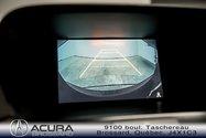2017 Acura RDX Tech Pkg Garantie prolongée jusqu'à 130000km