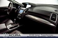 2018 Acura RDX Elite
