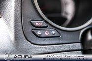 2007 Acura TL Type-S
