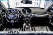 Acura TL 3.5L V6 A-Spec 2014