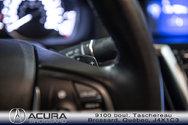 2015 Acura TLX 3.5L SH-AWD V6