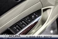 2016 Acura TLX V6 Elite AVEC 9000$ DE RABAIS INCLUS