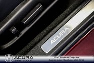 Acura TLX V6 Elite 2016