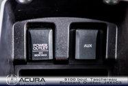 2016 Acura TLX Tech / RABAIS 1000$*