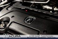 2016 Acura TLX Tech