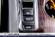 Acura TLX V6 Tech 2017