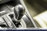 2012 Acura TSX W/Premium Pkg