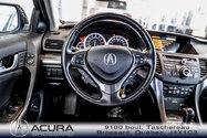 2012 Acura TSX Tech Pkg
