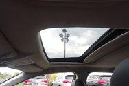 Acura TSX Premium Pkg Cuir Toit Ouvrant 2013