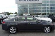 2013 Acura TSX Premium Pkg Cuir Toit Ouvrant