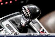 2013 Audi A4 PREMIUM 2.0T QUATTRO