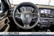 2013 BMW X5 35D AWD DIESEL