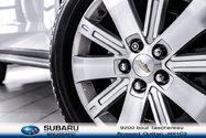 2011 Chevrolet Equinox 2LT AWD