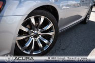 2014 Chrysler 300 300S