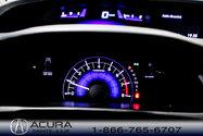 Honda Civic Cpe LX 2013