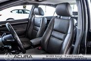 Honda Civic Sdn EX-L 2011