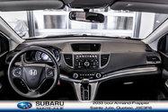 2014 Honda CR-V LX  AWD