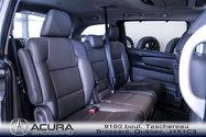 2011 Honda Odyssey TOURING / DÉMARREUR A DISTANCE
