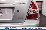Hyundai Accent GL SPORT TOIT MAGS A/C 2010