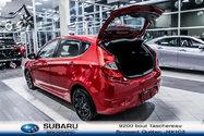 2013 Hyundai Accent GL -Automatique-