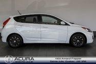 2014 Hyundai Accent GL