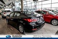 Hyundai Elantra GL 2015