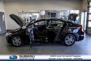 2017 Hyundai Elantra GL  Automatique