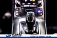2016 Hyundai Genesis Coupe FAITES VITES!! NAVIGATION, CUIR, TOIT OUVRANT.