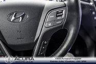 2015 Hyundai Santa Fe Sport 2.0T PREMIUM ** NAV ** MAG