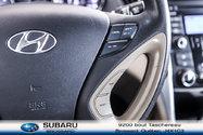 2013 Hyundai Sonata GL