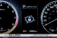 Hyundai Sonata 2.4 L EDITION LIMITEE 2015