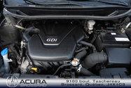 2015 Kia Rio LX avec balance de garantie