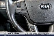 2015 Kia Sorento EX plus