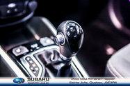 2012 Kia Soul 4U TOIT MAGS