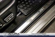 2015 Lexus NX 200t *** LUXURY ***