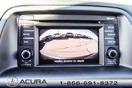 Mazda CX-5 GS 2014