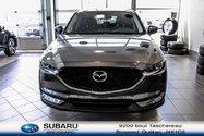 Mazda CX-5 GS -BAS MILLAGES- 2017