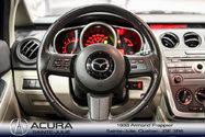 Mazda CX-7 GS nouvel arrivage 2008