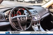 Mazda Mazda3 GS 2010