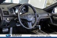 2009 Mercedes-Benz C-Class C350  4MATIC