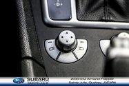 Mercedes-Benz SLK-Class 280 2008