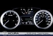 2014 Nissan Sentra 1.8 SL