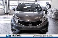 2016 Nissan Versa Note SR