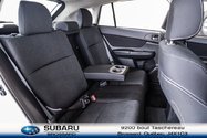 2014 Subaru Crosstrek 2.0i Touring Pkg
