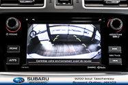 2015 Subaru Crosstrek 2.0 Touring Pkg -BAS MILLAGE-