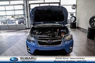 Subaru Crosstrek 2.0i Touring Pkg 2016