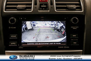 2016 Subaru Crosstrek